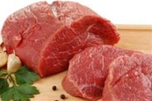 گوشت گوسفندی گران نمی شود/نرخ گوشت در بازار
