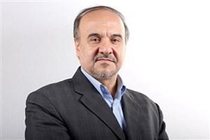 سلطانیفر شنبه عازم کردستان می شود