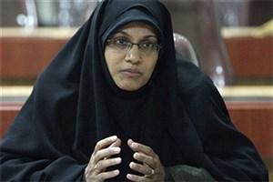 الهیان: دولت برنامه مقابله با فساد اداری را در اختیارمردم قراردهد