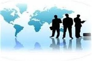 خدمات سامانه جامع روابط کار به مراکز کاریابی واگذار می شود؟