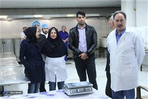 آغاز اعتباربخشی ملی آموزشی واحدهای مجری علوم پزشکی دانشگاه آزاد اسلامی