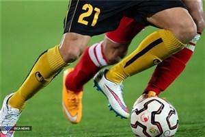 برنامه مسابقات جام حذفی اعلام شد