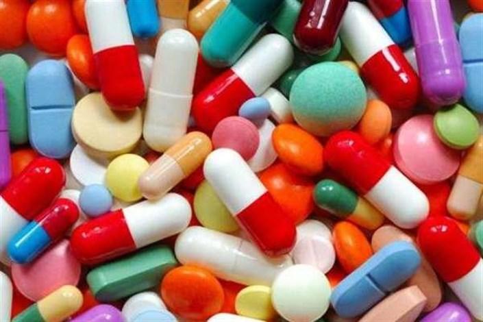 آنتی بیوتیک