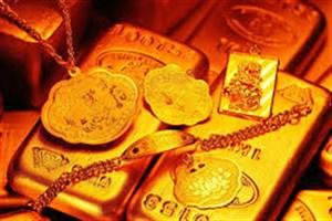 رییس اتحادیه طلا: انگلیس طلا را گران کرد