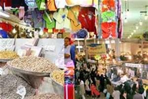 حضور 4 هزار تولید کننده در نمایشگاه های بهاره تهران