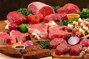 مصرف بیش از حد پروتئین و ۵ علامت هشداردهنده!