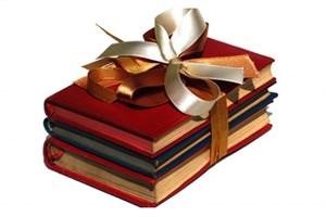 آماری از کتابهای فروشرفته در طرح «عیدانه کتاب»