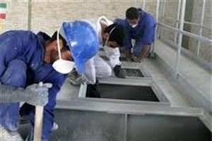 ابلاغ مزایای جدید حقوقی کارگران/ ممنوعیت تازه اشتغال اتباع بیگانه