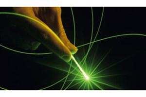 فرایند ساخت پادماده با فناوری لیزر ممکن شد