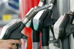 5 نرخی کردن بنزین مشکلات زیادی ایجاد می کند