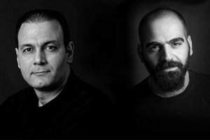 آلبوم «دخت پریوار» علیرضا قربانی و مهیار علیزاده به زودی منتشر می شود