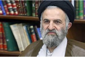 انتقاد صریح سیدمحمد غروی از منصور ارضی