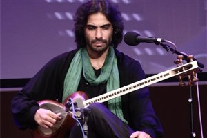 یادداشت علی قمصری درباره لیست 500 نفره خانه موسیقی