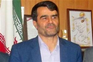 بازگشت 930 هزار زائر به کشور تا صبح امروز/ دبیر ستاد مرکزی اربعین  چند تیم تروریستی در جریان مراسم اربعین حسینی