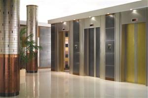 مالکین آپارتمانها برای آسانسورهای خود باید تاییدیه بگیرند