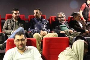 مسعود کیمیایی و مزه فیلمسازی در ٧٥سالگی