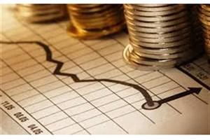 افزایش سرمایه بیمه تجارت نو  تا چهار هزار میلیارد تومان