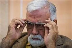 بزرگداشت «غلامرضا موسوی» در جشنواره فیلم فجر