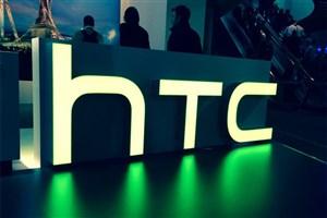 تیزر جدید HTC 10 از صدایاش میگوید+فیلم