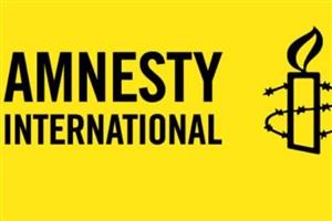 عفو بین الملل: نبیل رجب باید آزاد شود