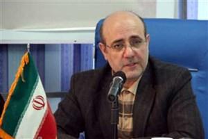 تمدید زمان ثبتنام داوطلبان انتخابات شوراهای استان تهران تا ساعت ۲۴ امشب