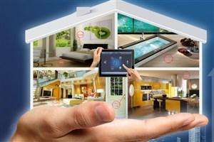 ساختمان ها  را  هوشمند کنیم  یا  نه ؟/ به نام تکنولوژی؛ به کام مردم
