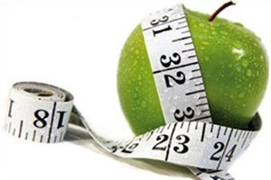 8 نکته ای که هنوز درباره کاهش وزن نمی دانید