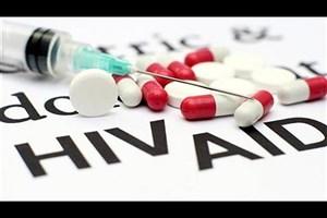 مرگ 35 میلیون نفر در دنیا بر اثر عفونت ایدز