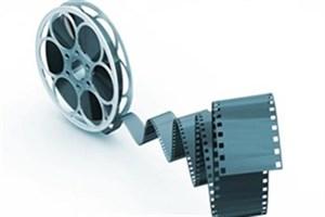 آثار راه یافته به جشنواره فیلم صامت تهران اعلام شدند
