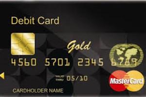 مذاکره برای ورود ویزا و مستر کارت /  ورود کارت های ژاپنی در نیمه نخست ۹۵