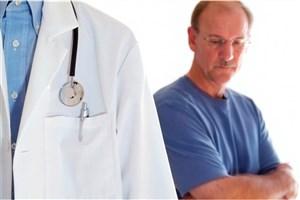 طب  تسکینی در ایران/ نقش پررنگ روانشناس در مراحل درمان