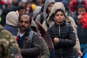 آلمان بر سر دوراهی: حقوق مهاجران یا باج به راست افراطی