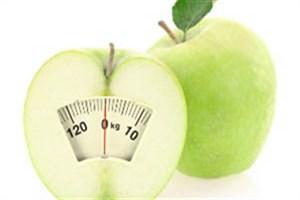 بهترین روش برای اینکه بگوییم در وزن سالم هستیم یا خیر