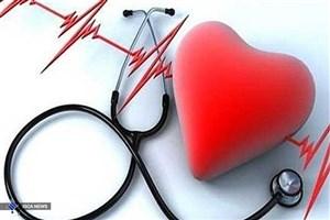 ویتامین D عملکرد قلب را افزایش می دهد