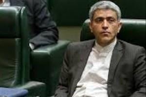 سوال از طیب نیا درباره ارائه لیست داراییهای ایران در خارج از کشور اعلام وصول شد