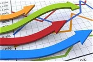 جزئیات رشد اقتصادی در نیمه اول/ بدوننفت ۶ درصد و بانفت ۵.۶ درصد