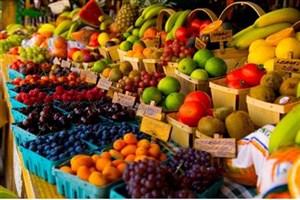 کشف 3 میلیارد ریال میوه قاچاق