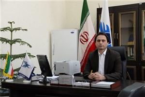 سومین همایش ملی علم و ورزش در واحد بوشهر برگزار میشود