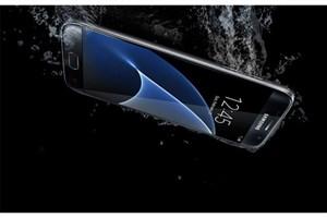 خبر بد درباره تلفن همراه Galaxy S7/دستگاه حافظه داخلی ندارد