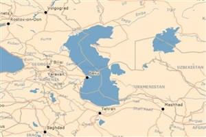 نامه سرگشاده استادان دانشگاه و کارشناسان محیط زیست در مخالفت با طرح انتقال آب دریای خزر به سمنان