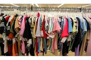 واردات قاچاق منسوجات بلای جان بنکداران پارچه