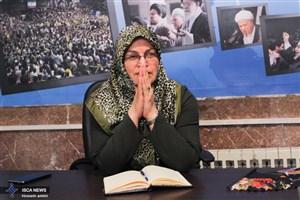 منصوری رئیس ستاد انتخاباتی حوزه تهران «اتحاد ملت» شد