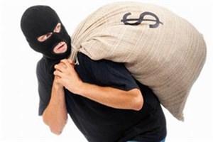 سارقان خودروی حمل پول بانک پاسارگاد شناسایی و دستگیر شدند