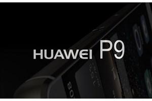 تصاویر جدید از گوشی P9 شرکت هواوی لو رفت