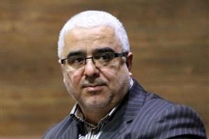 جعفرزاده: برای نخستین بار توجه به اعتبارات استانها شد