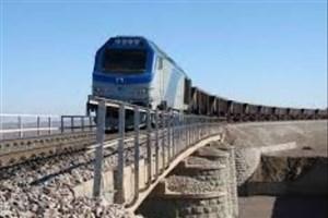 مذاکره با ایتالیاییها برای احداث راهآهن پرسرعت در دو مسیر جدید