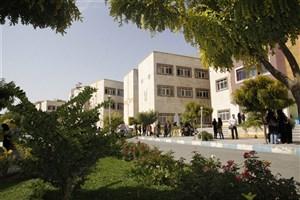 واحد تهران مرکزی در سطح دانشگاههای کشوری قطب برگزاری دوره های آموزشی شد