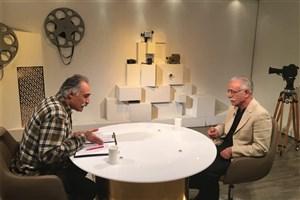 «نقد سینمای ایران» با مجری جدید امشب روی آنتن شبکه چهار می رود