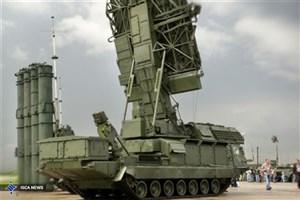 آغاز مذاکرات سئول و واشنگتن برای استقرار سیستم دفاع موشکی