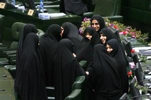 زنان از نمایندگان زن مجلس  اشتغال و عدالت جنسیتی می خواهند/افزایش نمایندگان زن در مجلس دهم؛ یک فراکسیون قدرتمند یا زنان ساکت و آرام